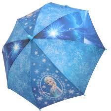 puick rakuten global market 2014 new umbrella girls kids