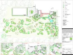 flower bed design plans garden plan with ideas home pictures photo