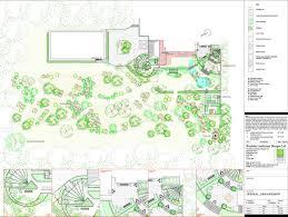 community garden ideas design beautiful images home designs plans
