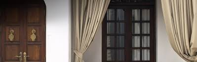 Where To Buy Drapes Online Amazon Com Outdoor Curtains Patio Lawn U0026 Garden