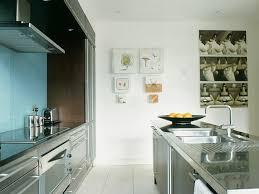 kitchen gally kitchen 00034 gally kitchen tips and tricks