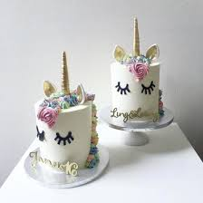 custom made cakes 15 local bakers to look up for custom made unicorn cakes