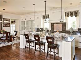 kitchen best large kitchen island ideas on pinterest imposing