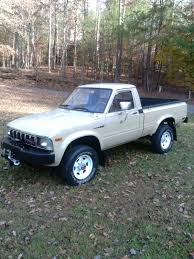 1982 toyota truck for sale 1982 toyota for sale in ellijay car