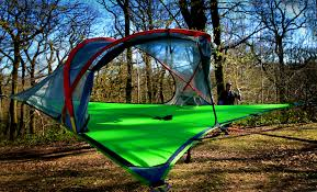 Hanging Tent by Climbing Attractive Hammocks And Tent Hanging Hammock Chair