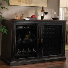 wine cooler cabinet furniture wine cooler furniture our best photos and reviews