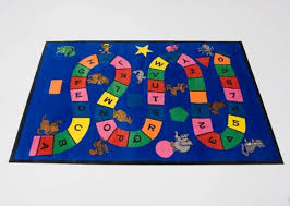 Kids Classroom Rugs Educational Rugs For Kids U0027 Room Interior Design