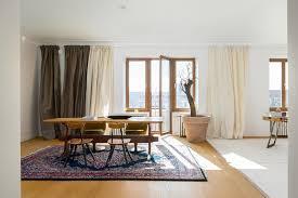 nordic home interiors nordic home interiors home mansion