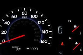 check engine soon light what makes a service engine soon light come on it still runs