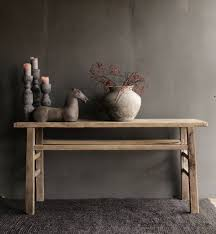 Wall Tables Side Tables Herberslifestyle