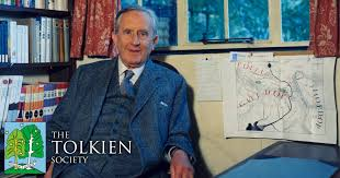 frequently asked questions the tolkien society