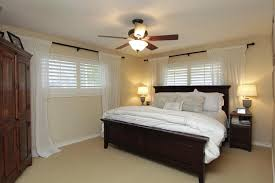 how to select a ceiling fan how to select bedroom ceiling fans with lights blogbeen