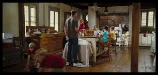 yours mine and ours kitchen movies sets pinterest