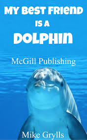 buy books for kids i wish i were a dolphin a story of bubbles