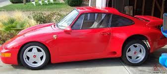 strosek porsche 928 1980 strosek porsche 911 sc