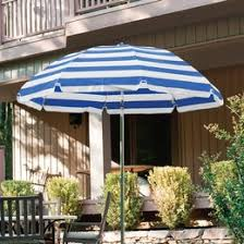 Large Umbrella For Patio Patio Umbrellas