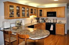 large kitchen layout ideas design for kitchen layout ideas reclog me