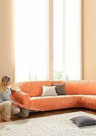 jet canap angle canape unique jeté de canapé ikea high definition wallpaper