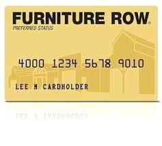 furniture row lubbock u2013 wplace design