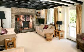 the moors house the moors house beautiful and relaxing