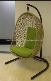 siege oeuf pas cher fauteuil oeuf suspendu maison design wiblia com
