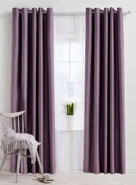 White And Purple Curtains Lovely Purple And White Curtains And Best 25 Purple Curtains Ideas