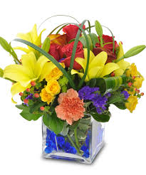graduation flowers allen s flower market offers graduation flowers and gift baskets