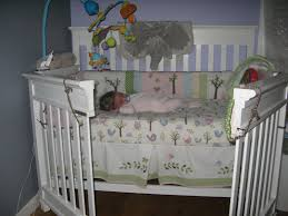 Baby Cribs Vancouver by Baby Crib For Parents Bed Baby Crib Design Inspiration