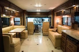 Rv Modern Interior 100 Motor Home Interior 2017 Greyhawk Class C Motorhomes