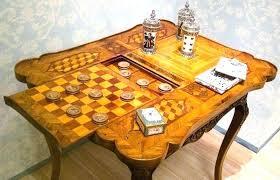 board game storage cabinet board game cabinet board game storage cabinet storage ideas for