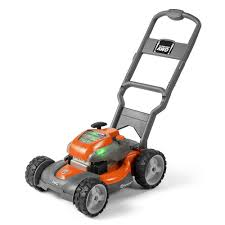 amazon ca lawn mowers gas electric or manual parts accessories