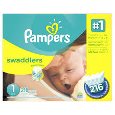 black friday diapers amazon amazon com pampers swaddlers newborn 240 diapers 12 packs of 20