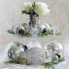 Cheap Christmas Centerpiece - 87 best christmas table decor images on pinterest christmas