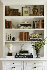 How To Turn A Dresser Into A Bookshelf Best 25 Arranging Bookshelves Ideas On Pinterest Decorating A
