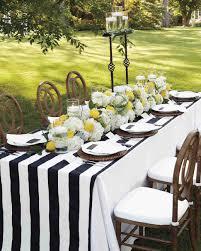 wedding reception table 50 wedding centerpiece ideas we martha stewart weddings