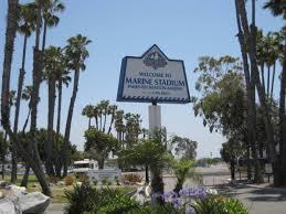 Long Beach California Map Beaches In Long Beach Ca California Beaches