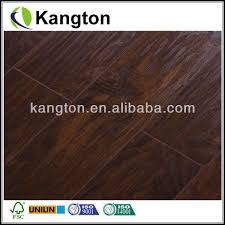 12mm laminate flooring best price source quality 12mm laminate