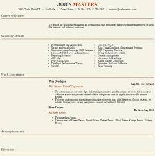 Pg Resume Format Biology Homework Download Resume Writing For A Job Professional