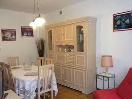 cuisine avec lave linge cuisine avec lave linge villa martine salle a manger villa martine