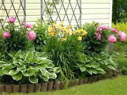 Pretty Flower Garden Ideas Pictures Of Beautiful Flower Garden Beautiful Flower Garden With