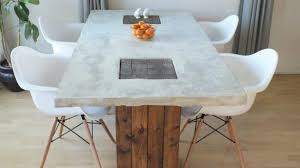 rustic modern dining room rustic dining room tables city associates modern awesome sets for