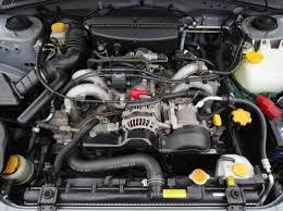 subaru forester boxer engine subaru impreza 2 0 2003 auto images and specification