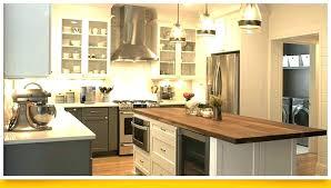 kitchen cabinets brooklyn ny cheap kitchen cabinets ny s discount kitchen cabinets brooklyn ny