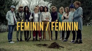 Seeking Saison 1 Serie Féminin Féminin Saison 1
