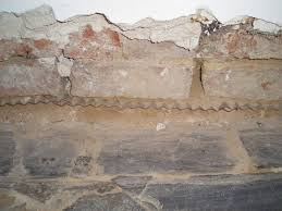 Sealant Paint For Damp Interior Walls Damp Proofing Wikipedia