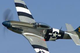 51d mustang p 51d mustang awesome sound