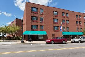 2 Bedroom Apartments In Fall River Ma Fall River Ma Low Income Housing Fall River Low Income