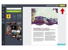 new release yearbook page template duplication fusion yearbooks