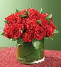 Carnation Flower Ball Centerpiece by 15 Best Floral Images On Pinterest Church Flowers Flower