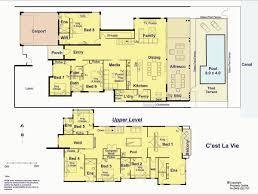 gold coast holiday rental elite holiday homes c u0027est la vie